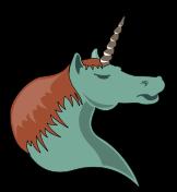 Org-Mode Logo